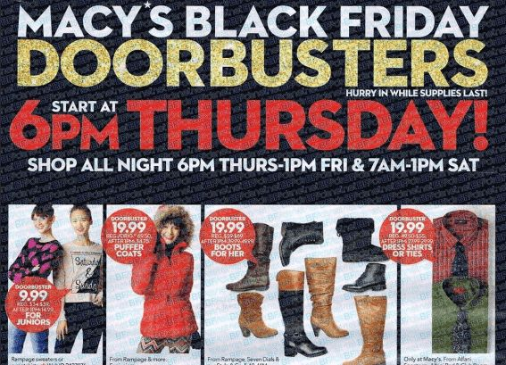 New post (Express Black Friday 2015 Deals - View Full Ad  #blackfriday #express ...) has been published on Bla ... -  http:// blackfriday-deals.info/express-black- friday-2015-deals-view-full-ad-blackfriday-express-gazetterev/ &nbsp; … <br>http://pic.twitter.com/QtrP1S98NY