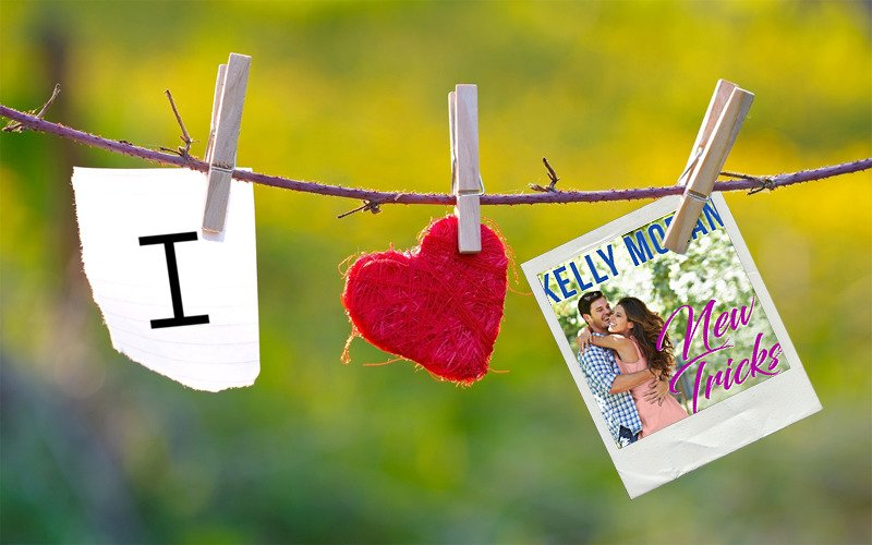 That moment when @RT_Magazine gives your #romance a 4 1/2 star #review &amp; Top Pick!  https:// shar.es/1Svifj  &nbsp;   #amreading #BookReview #BookBoost<br>http://pic.twitter.com/CNle3Xi53w