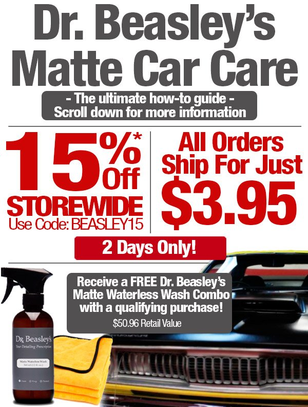 flat rate guide automotive free