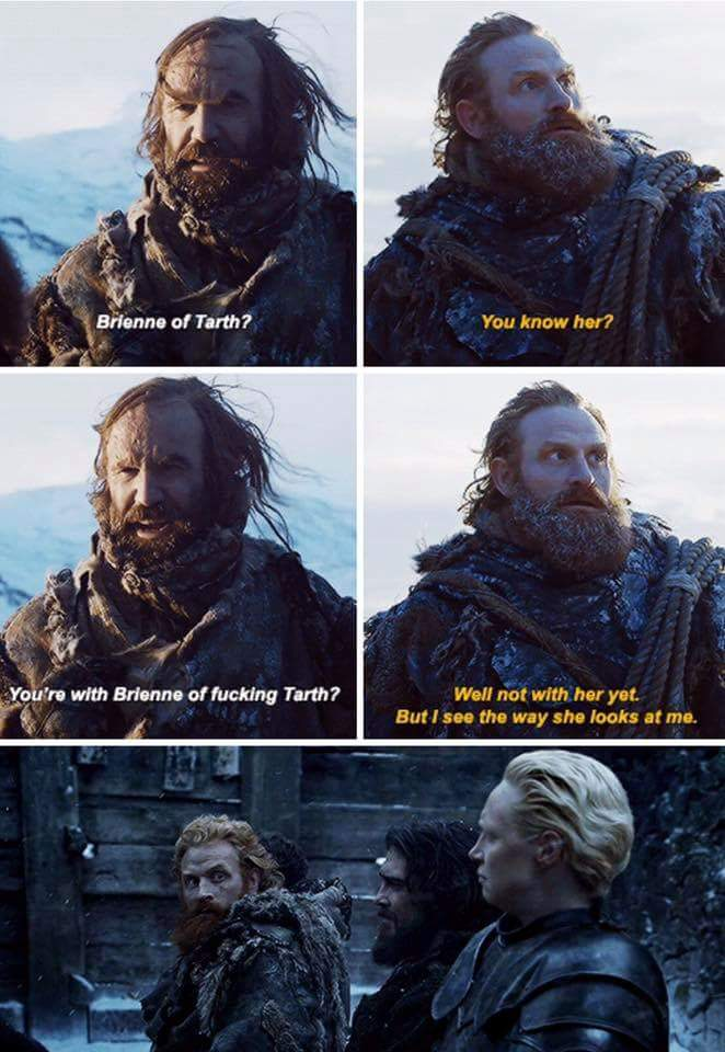 DH1h7W0XsAAQ5Kw game of thrones memes on twitter \