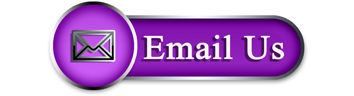 Effective #Email #Marketing develops repeat sales, new sales and customer loyalty..check out this blog post  http:// ow.ly/P3K930eACCx  &nbsp;  <br>http://pic.twitter.com/Yvmo6ew2V5