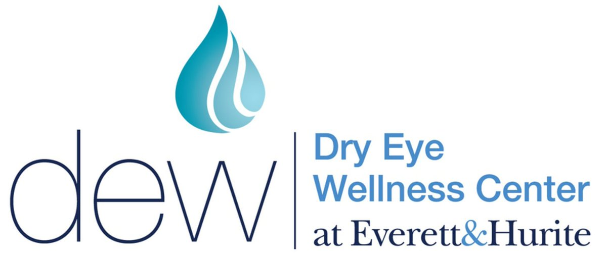 Did you know we operate a #DryEye Wellness Center? Learn more about this specialized practice:  https:// goo.gl/GXK1Hd  &nbsp;   #EyeCare <br>http://pic.twitter.com/BAup5ZpzfS