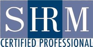 #Congratulations to all of the participants of HRMA&#39;s @SHRM  Certification study group. Every participant successfully passed the exam!<br>http://pic.twitter.com/Mx6xlJc0pg