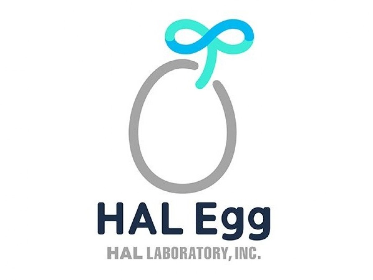 HAL Laboratory Opens HAL Egg, a Mobile Game Development Branch  http:// bit.ly/2wsE758  &nbsp;   #Repost #Mobile #HALLaboratory<br>http://pic.twitter.com/o54O4n6iq1