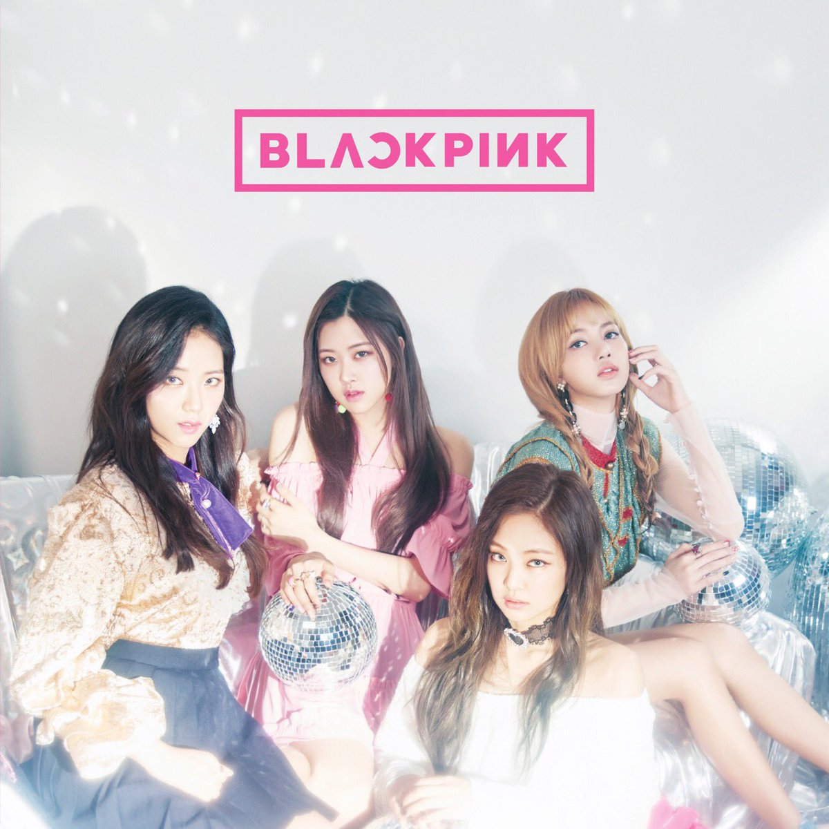 BlackPink Thailand (@BlackPINK_TH)