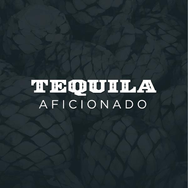 Sipping Off the Cuff | G4 Tequila Blanco #review #tequila from @tequilaaficionado  http:// smyn.co/KLUnjb  &nbsp;  <br>http://pic.twitter.com/VRm2AO0G2J