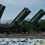 BREAKING: Contract signed to supply Russian S-400...