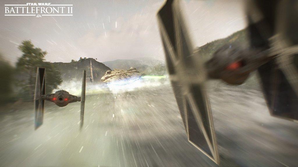 star wars battlefront deluxe edition торрент