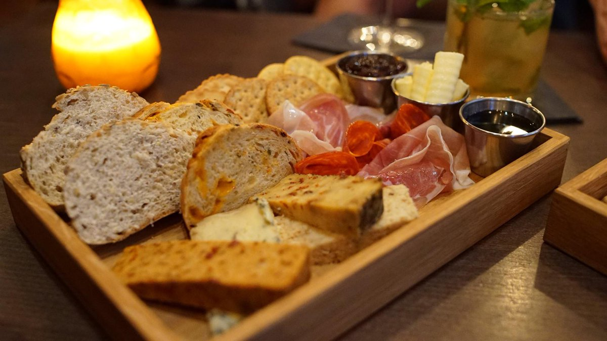 Cheese makes us happy  How does it make you feel?   #CheeseBoard #Cheese #Mcr #Nq #Bar #whiskeyJarNq<br>http://pic.twitter.com/rqhrWJkSek