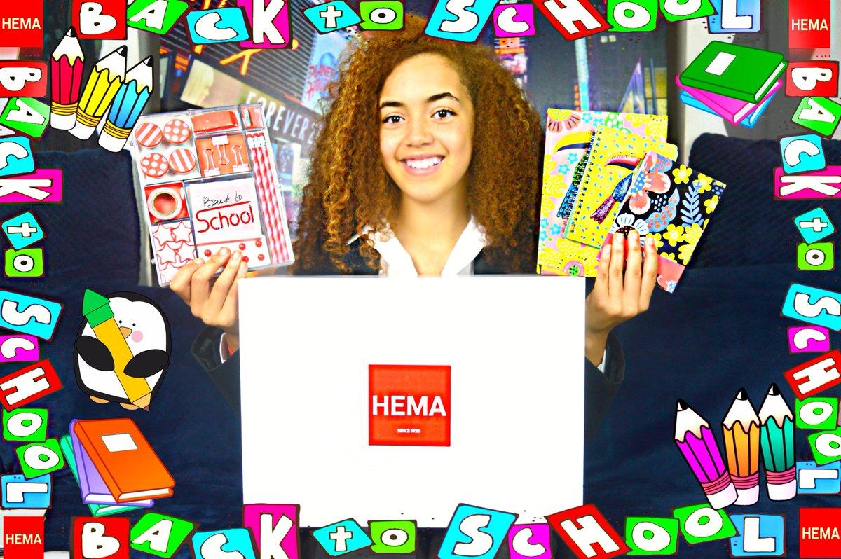 IVE FOUND THE COOLEST #backtoschool supplies on my blog @HEMA  http://www. amazingarabella.com/back-2-school- with-hema/ &nbsp; …  &amp; #WIN #HEMABacktoschool Goodies #AmazingArabella<br>http://pic.twitter.com/cFCbdAJxOV
