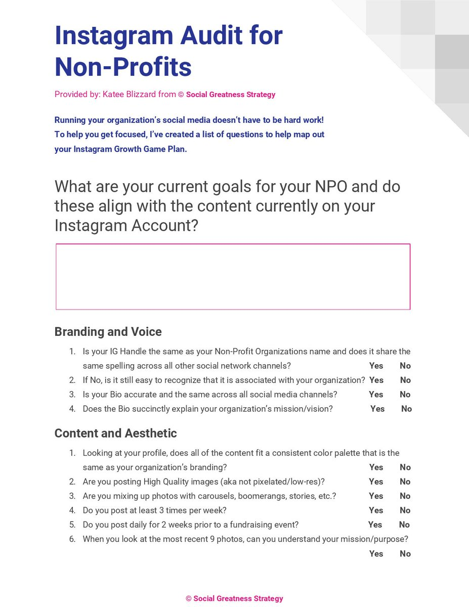 Ncra On Twitter Wondering How To Use Instagram Heres A