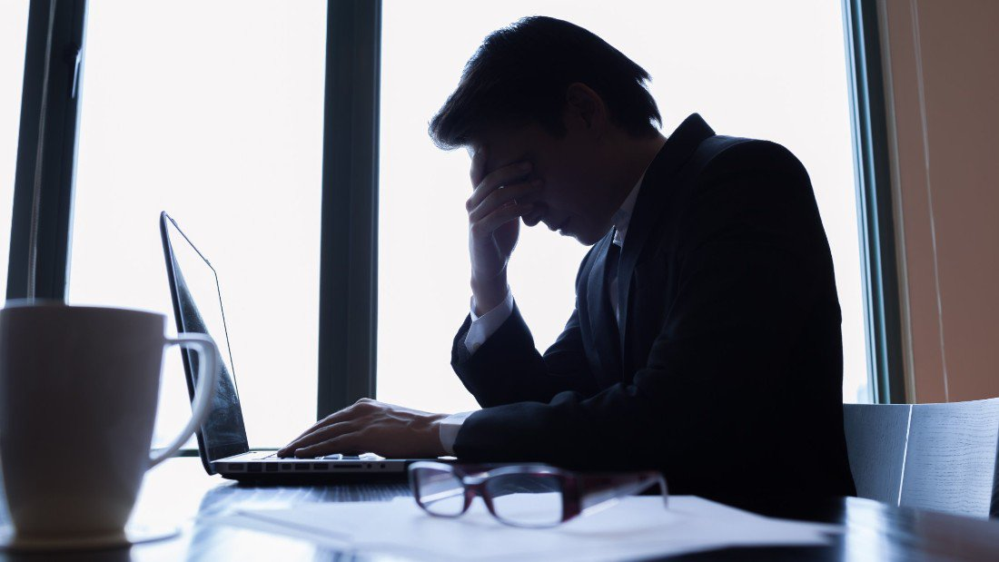 #trainer How workplace misery can make you sick: Two new studies give insight into how a negative…  http:// tw.eet.link/Pgpwk6  &nbsp;   #fit #fitness<br>http://pic.twitter.com/n68lWkb1Bh