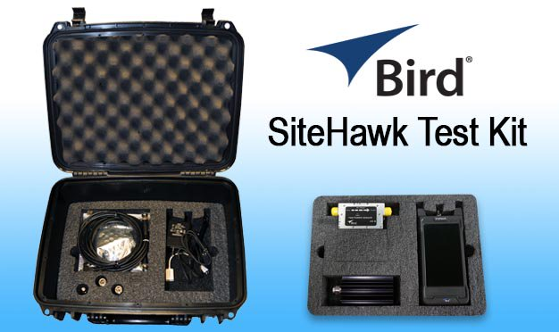 Need to quickly identify faulty #antennas? Avoid downtime &amp; expense with SiteHawk Test Kit. #RF #Wireless  http:// ow.ly/a7pZ30eAIsF  &nbsp;  <br>http://pic.twitter.com/yqcOsPcUf1