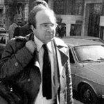 RT @yarinhaber: Araştırmacı gazeteci #UğurMumcu 75...