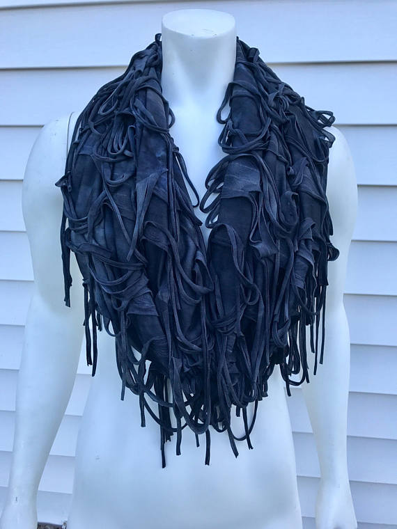 Halloween scarf is available for $39.99  https://www. etsy.com/listing/537787 252/womens-halloween-handmade-black-gothic?ref=shop_home_active_3 &nbsp; …  #epiconetsy #etsychaching #shoppershour #HandmadeHour #etsymntt #style <br>http://pic.twitter.com/2oApsWN2WV