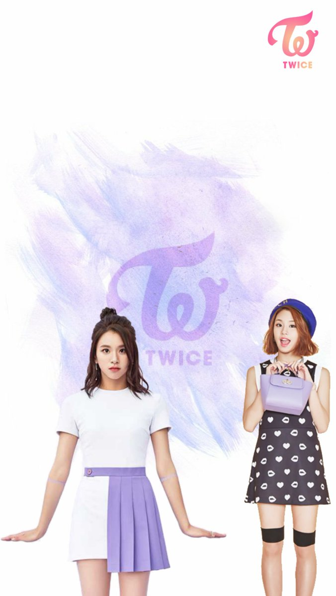 Twice Fake True A Twitteren Twice Twice好きな人と