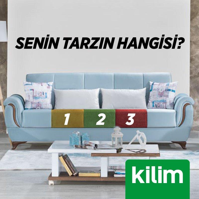 kilim mobilya erdoğan ile ilgili görsel sonucu