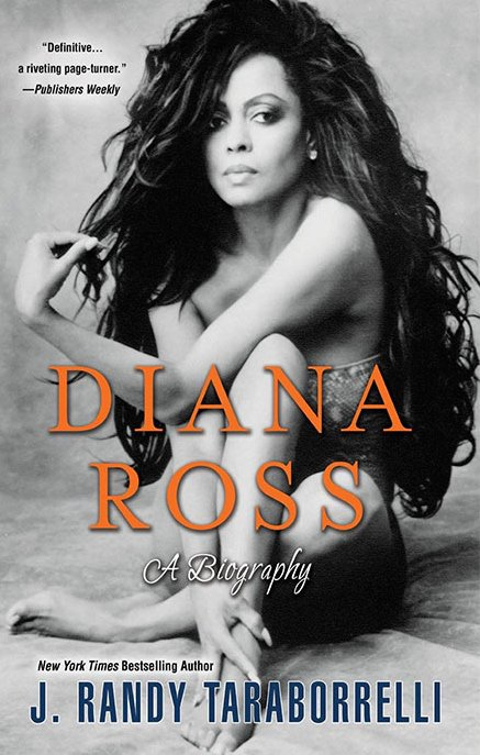 Read: DianaRoss: A Biography Kindle Edition  #books  http:// amzn.to/2kZXP1I  &nbsp;  <br>http://pic.twitter.com/rQBWEST1Is
