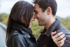 #DatingInRealLife: What #Men Really Want When They&#39;re #Dating:  http:// dlvr.it/Pgq0bq  &nbsp;   #DatingTips #DatingAdvice<br>http://pic.twitter.com/JSSB8OJ0F8