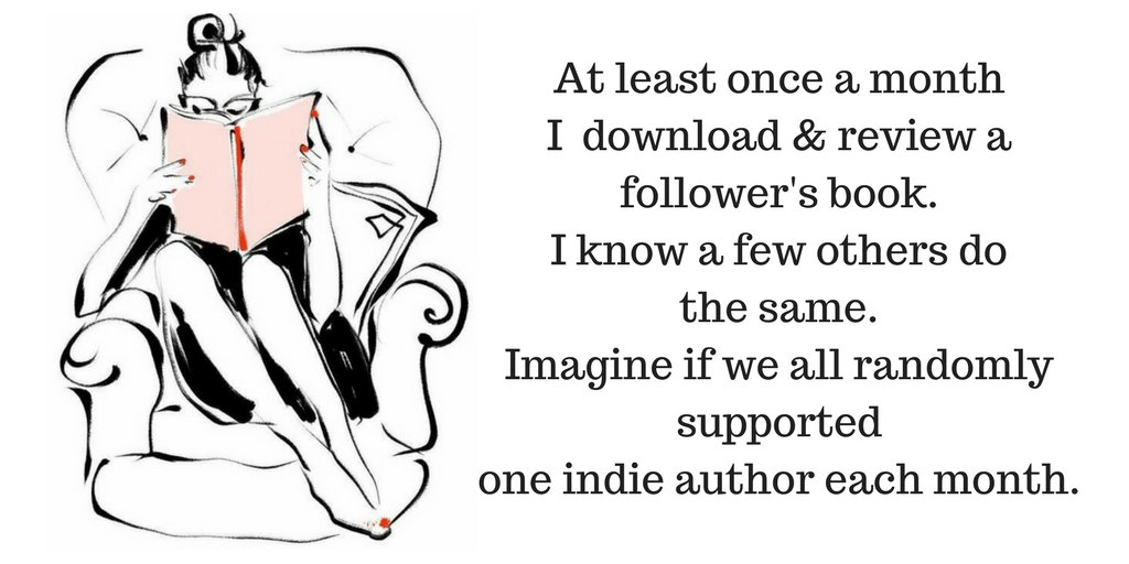 Together we are stronger. #support #indie #authors. Download &amp; read them! #Books #Authors #amreading<br>http://pic.twitter.com/3FTm3kMlJZ