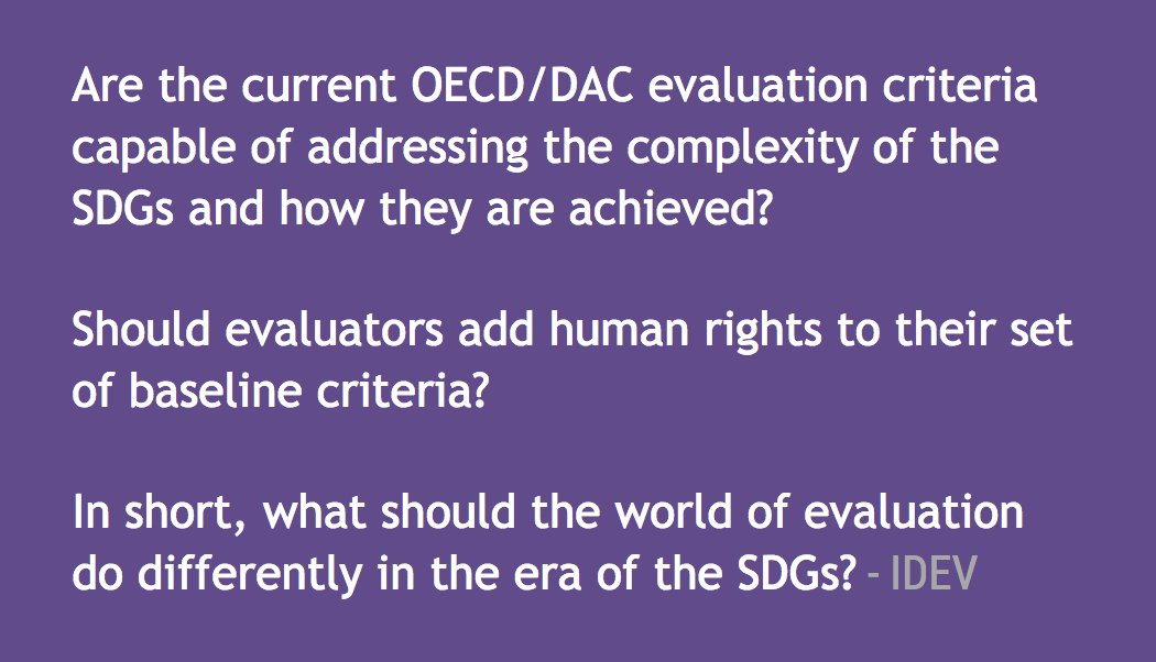 .@evaluationafdb needs your contributions on how to include gender in #evaluation for their magazine.  http:// ow.ly/bpTh30eAJDe  &nbsp;   @FeministEval<br>http://pic.twitter.com/4raWpCpPhw