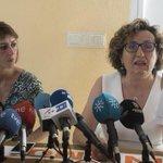 ÚLTIMA HORA | El juez deja a Juana Rivas en libert...