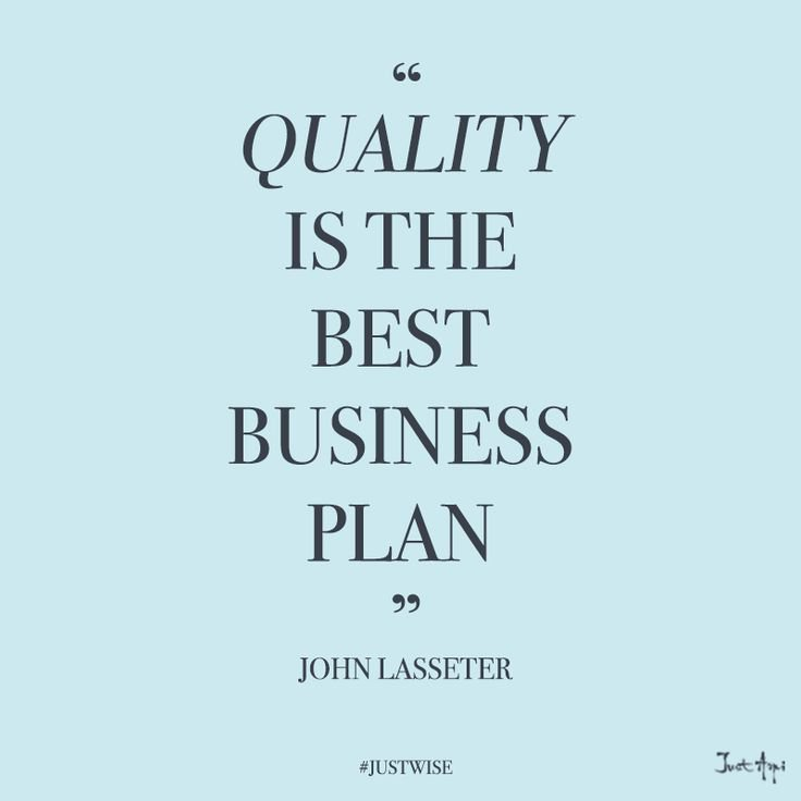 Never forget the most important aspect and that is #quality #startup #Smallbusiness #smallbiz #quote #makeyourownlane<br>http://pic.twitter.com/p4M0EllsR1