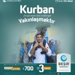 RT @kamil_kaynas: #BirHisseMutluluk Mutluluğu payl...