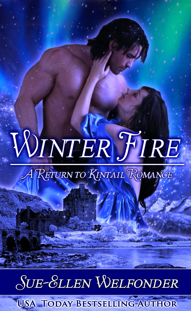 She opened her arms, enchanting him so easily #WINTER FIRE #steamy #Scottish #medieval #Highlanders #Vikings  http:// amzn.to/1kO5EDL  &nbsp;  <br>http://pic.twitter.com/L6WdFMyIlM