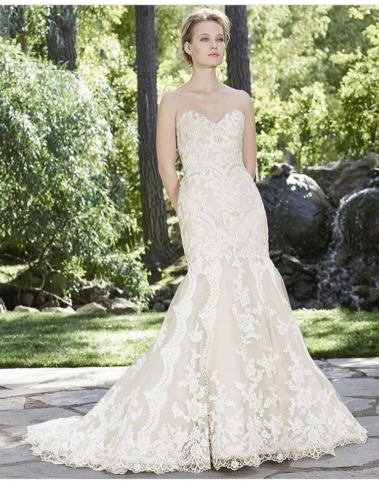 شارك معانا بفستان خطوبة او زفاف على ذوقك  - صفحة 3 DH1wHYoXoAAWpI3