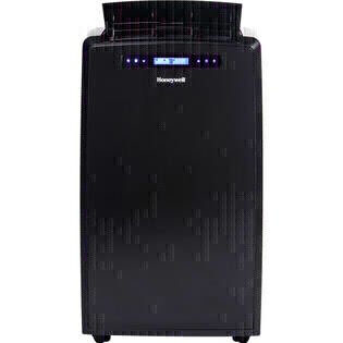 I&#39;m spinning to win the products that I want on Win It! and winning points along the way. #instantwingame  https:// winitapp.com  &nbsp;  <br>http://pic.twitter.com/UEpKtkIoIJ
