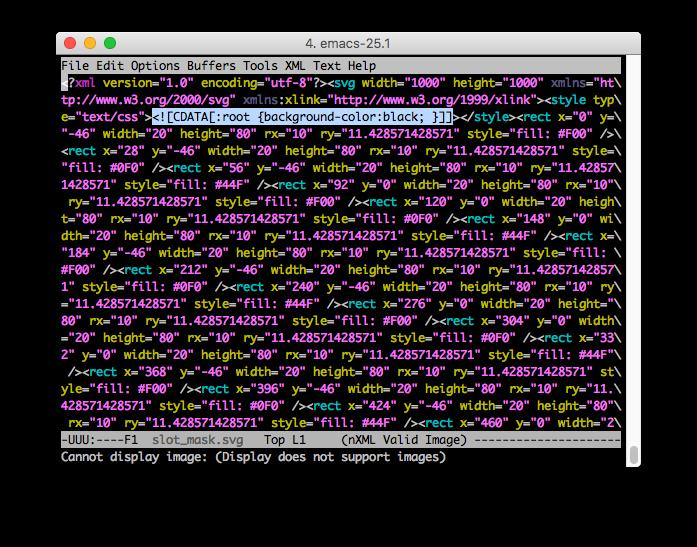 On Twitter Tco GiUeJZJ9Yh Webkit Print Color Adjust Chrome Safari