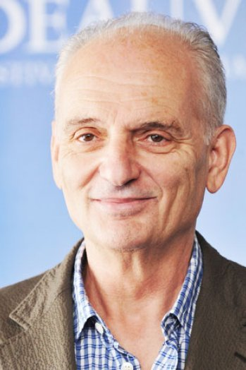 Happy Birthday David Chase.