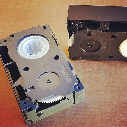Many types of #tape to #dvd or #Digital with #music & #menus. #llandudno #conwy #uk