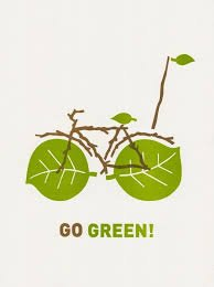 How about a cycle to work today?  #green #eco #optoutside<br>http://pic.twitter.com/qoODZnnmiM