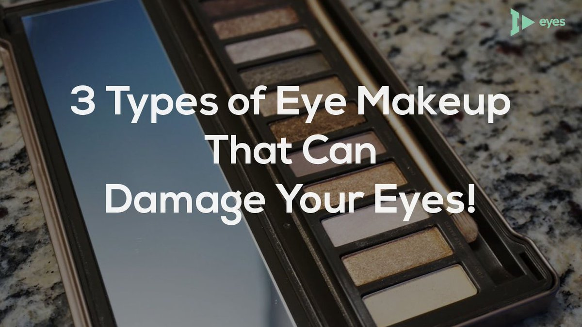 Ladies, when was the last time you replaced your mascara? You&#39;re probably due for a new tube ... #eyecare #eyehealth  http:// ajade.link/2vfifoM  &nbsp;  <br>http://pic.twitter.com/q7VgdTzpZ5