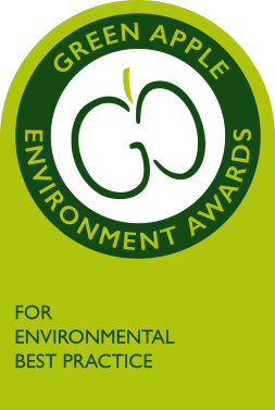 Hooray! CLEAN Scoops #Green Apple Award  for Environmental Best Practice  http:// bit.ly/2wkcURx  &nbsp;    @TheGreenOrg<br>http://pic.twitter.com/RrLRJaED4G