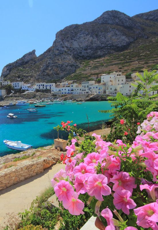 Guess the name of this #beautiful place from #Sicily!  #Travel #Italy<br>http://pic.twitter.com/3ipt0CxhH5