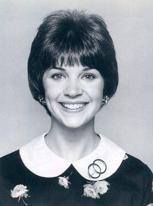 Happy Birthday Cindy Williams