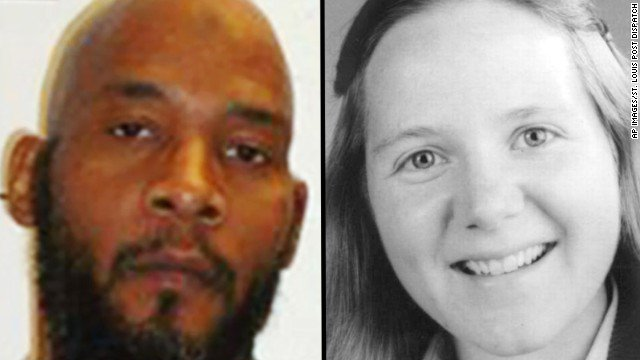 Missouri governor issues stay of execution for Marcellus Williams; case will get review amid new DNA evidence https://t.co/EMQFgMZLgp