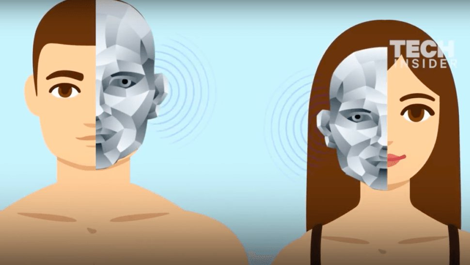 How #humans will evolve &amp; become #immortal in the next 1,000 years. #science #technology #evolution #future  https://www. buzzworthy.com/techinsider-pr edicts-what-humans-will-look-like-in-1000-years/ &nbsp; … <br>http://pic.twitter.com/2knSfSoLLS