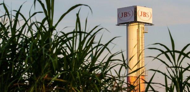 Entrada no mercado agrícola: JBS anuncia investimento de R$ 30 mi em empresa de fertilizantes https://t.co/RsDwZdXJZg