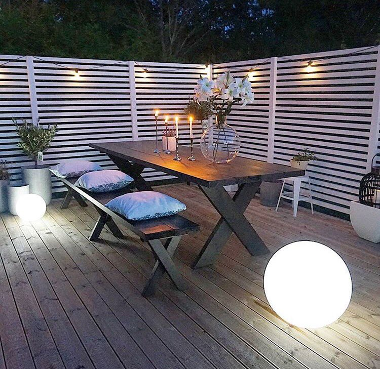 Fantastic #wireless #led #lights available to hire for your #events  Enquire now for reduced #summer prices.  #moodlightshop #moodlight<br>http://pic.twitter.com/WW7FaTtTAb
