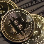 Hackers have found a vulnerability and are targeting BitCoin owners https://t.co/9GcqSXTS2N #bitcoin
