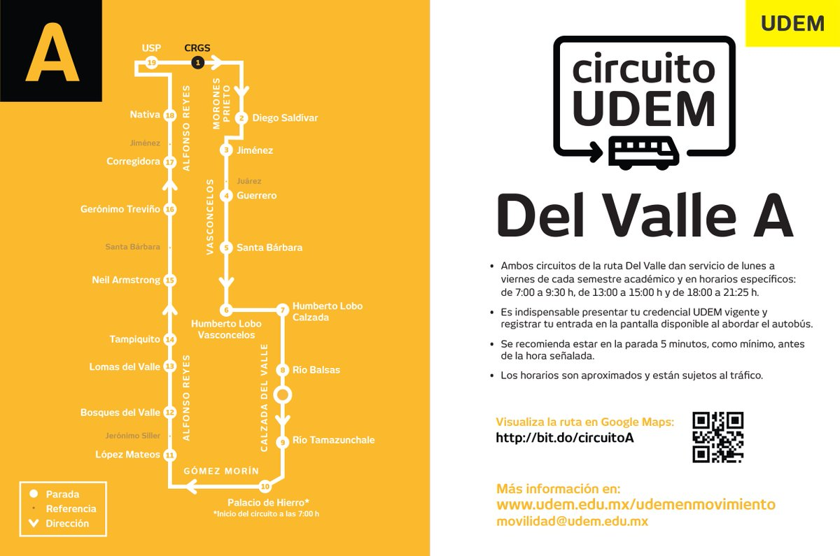 Circuito Udem : Universidad de monterrey udem postimet facebook