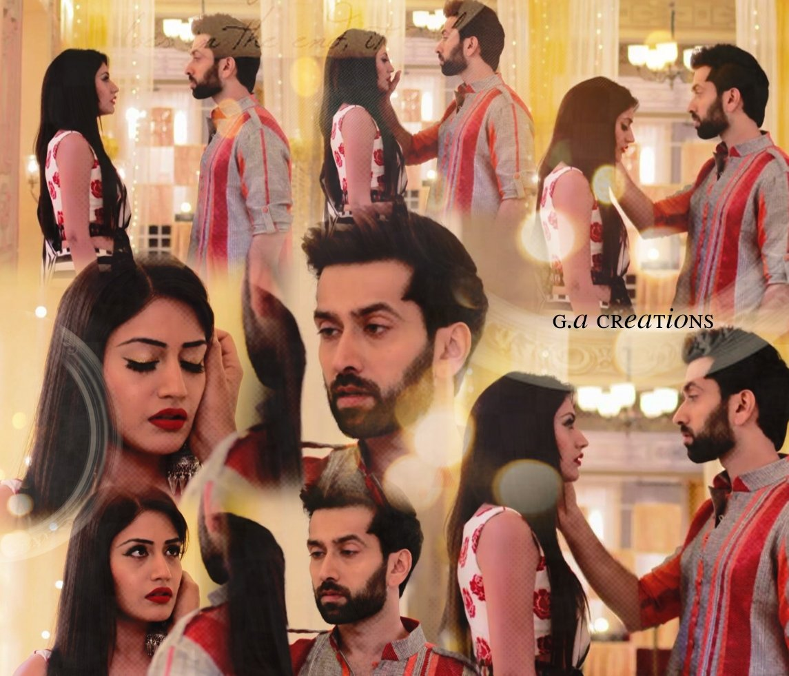 By Gite Atypi Que    Shivika Ff India Forums