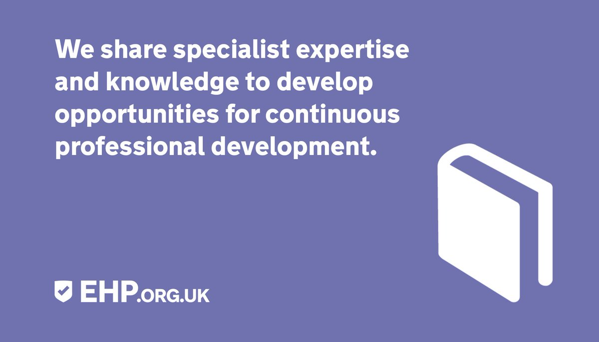 Our professionals share #specialist knowledge through #CPD events and #onsite #training to education settings and organisations #SEND<br>http://pic.twitter.com/scnxtgYvxD