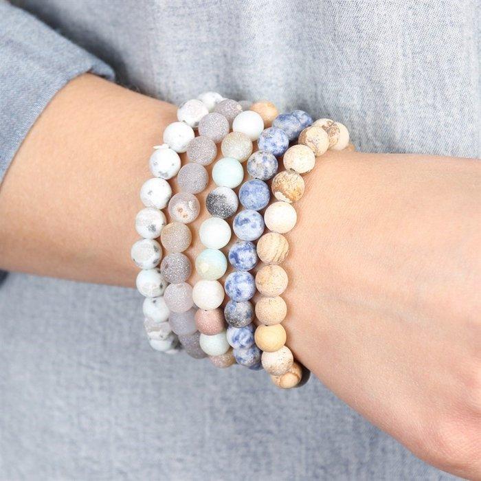Mix and match these bracelets! https://t.co/J9UdJVNQXc