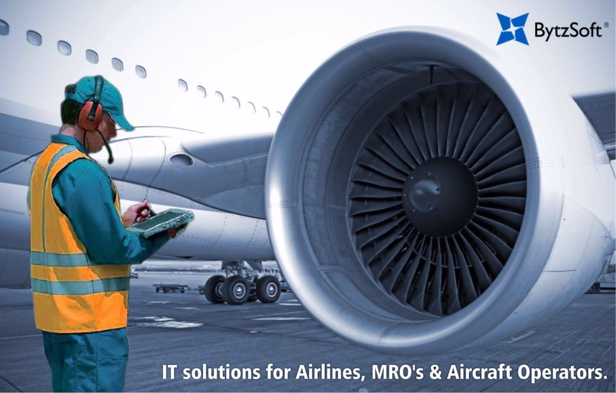 Applications for #aviation &amp; #Aerospace companies .@iFlyPal  ensure high standards of #quality &amp; #safety #avgeek  http://www. bytzsoft.com  &nbsp;  <br>http://pic.twitter.com/biZxEVTpeW