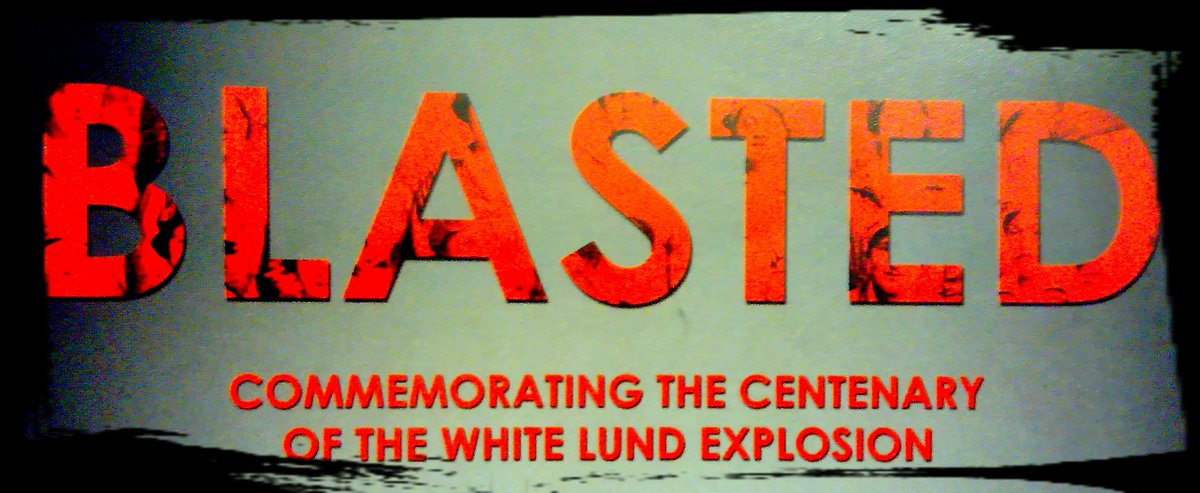 Get yourself involved in Blasted!!  #performance #heritage @LMuseums @lancasterarts @LancasterCityUK @LancsArtsCity   https:// m.facebook.com/story.php?stor y_fbid=651447755060162&amp;id=385423221662618 &nbsp; … <br>http://pic.twitter.com/ITUOMFjGR7